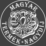 Magyar Termék Nagydíj
