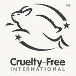 Produsele noastre nu au fost supuse testării pe animale