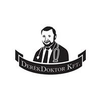 Derék Doktor Kft.