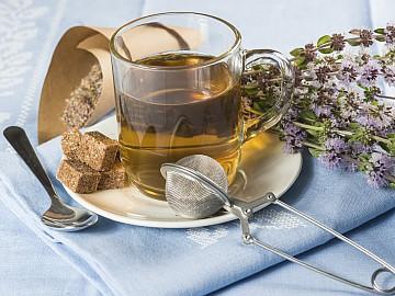 A leghatékonyabb házi gyógymód ízületi gyulladásra