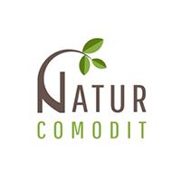 Natur Comodit
