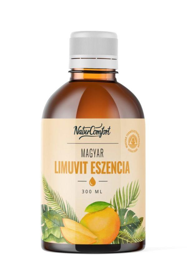 naturcomfort liposzomas c vitamin multivitaminnal