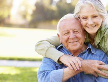 Így őrizd meg az egészséged 50 felett!