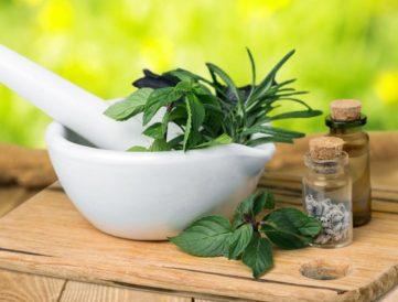 A natúr termékek 5 szuper előnye