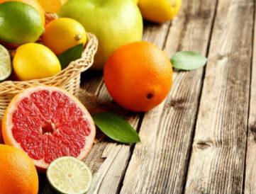 5 + 1 izgalmas tény, amit lehet nem is tudtál a C-vitaminról
