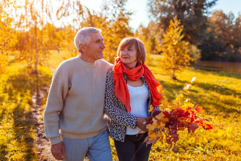 Mit tehetünk az immunrendszerünkért ősszel?