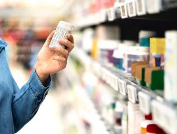 Hatékony vagy sem: mire figyelj a vitamin kiválasztásakor?