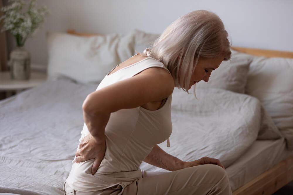 Fájdalomcsillapítás és ízületápolás kívül-belül