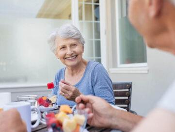 Legyen fitt a mama! Miért ne hanyagolja el a rendszeres testmozgást 50 év felett?