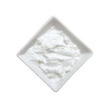 L-lizin, L-prolin