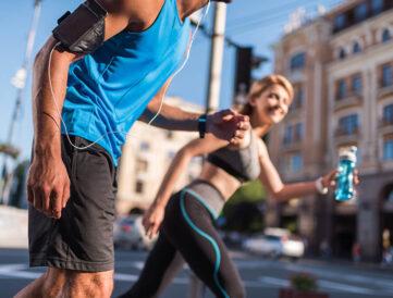 5 tipp, amivel megőrizhető a mozgás könnyedsége