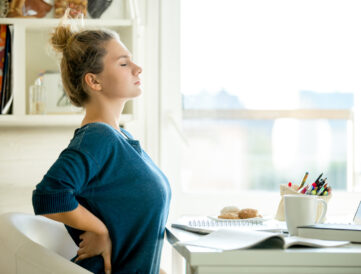 Az izomfájdalom okai, kezelése és megelőzési lehetőségei