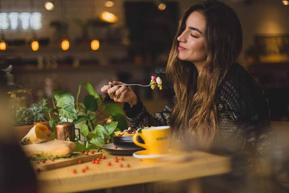 8 vitamin és ásványi anyag az egészséges immunrendszerhez